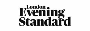 MyGiftGenie Hits the News in the London Evening Standard