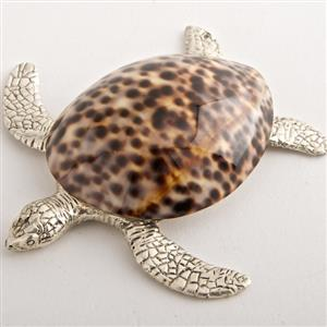 Sea Turtle Paperweight | Luxury Gift Ideas | MyGiftGenie
