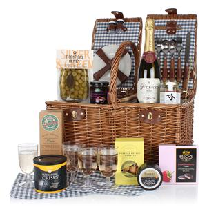 gifts for him gifts for her wedding anniversary gifts hamper luxury gifts