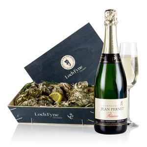 Oyster Bar | Hamper Gifts | MyGiftGenie