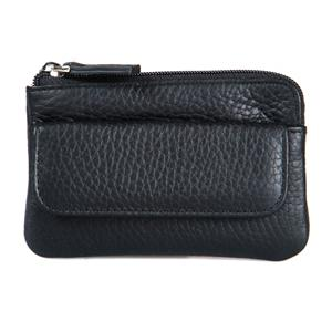 Small Key & Coin Leather Purse | Gifts for Her | MyGiftGenie