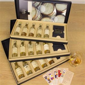 Whisky Gift Subscription | Whisky Gifts | MyGiftGenie